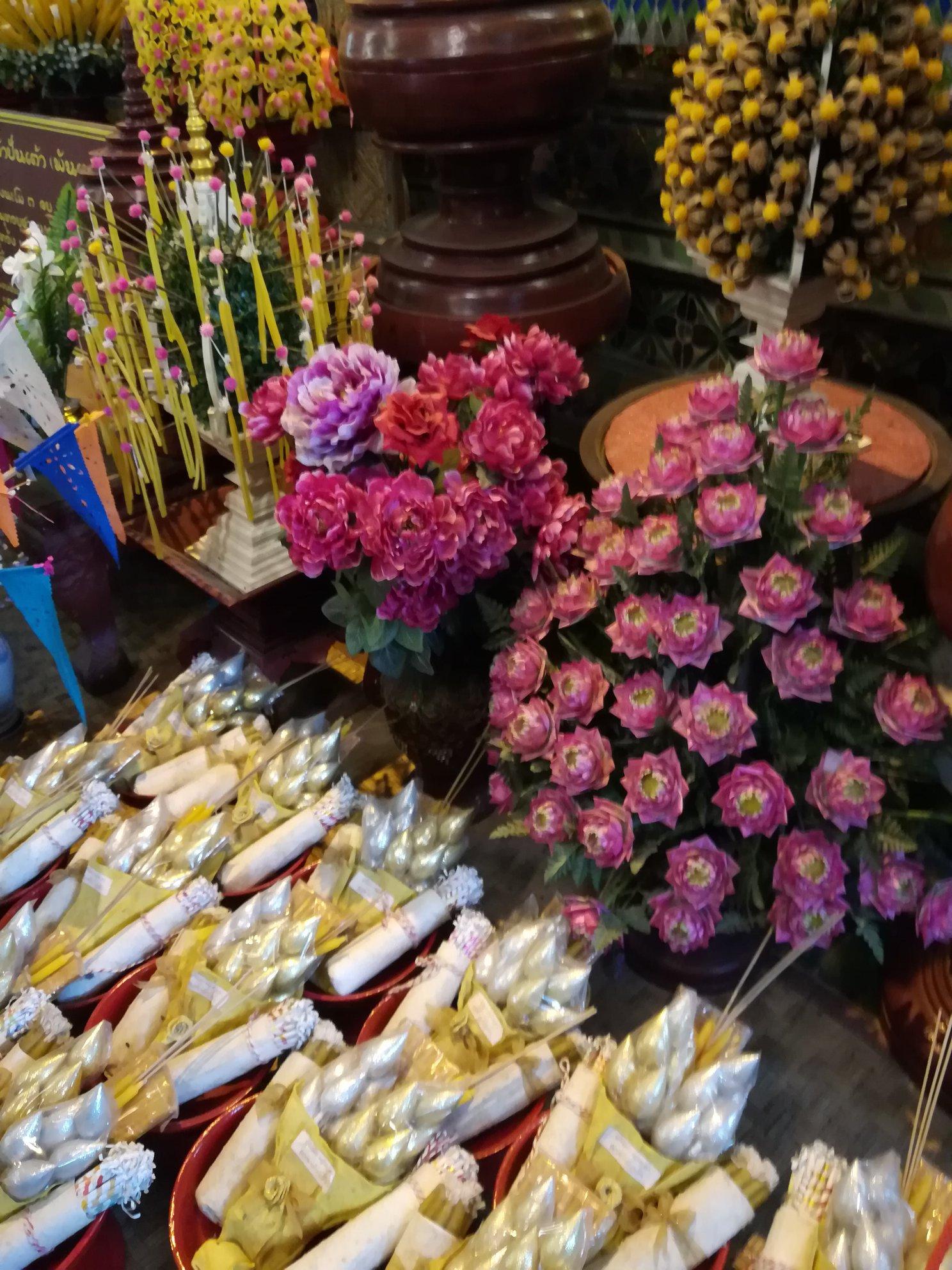 servizio di incontri Chiang mai Hook up in Waltham
